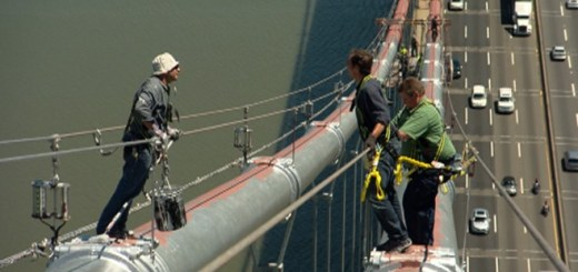 most-dangerous-jobs-in-the-world-top-10