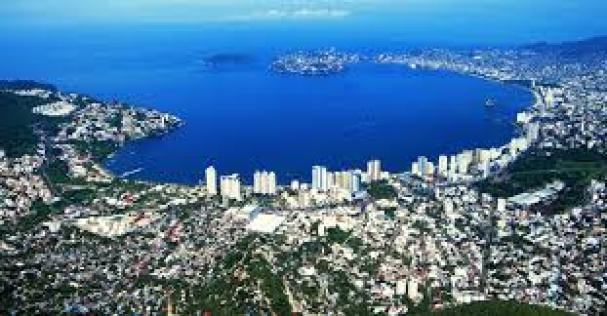 worlds-most-dangerous-cities-acapulco