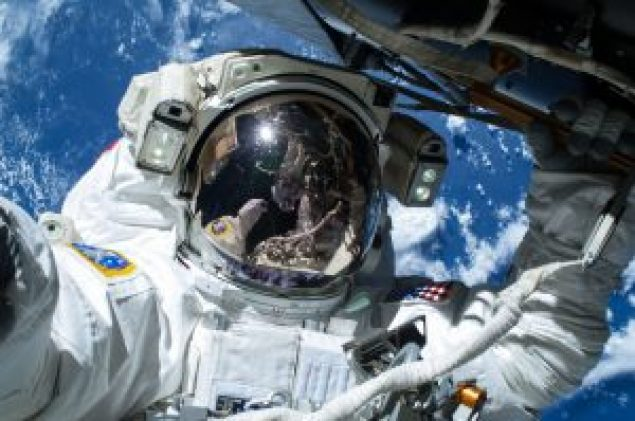worlds-most-dangerous-jobs-astronaut