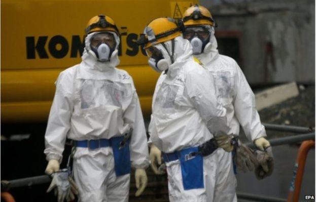 worlds-most-dangerous-jobs-nuclear-worker