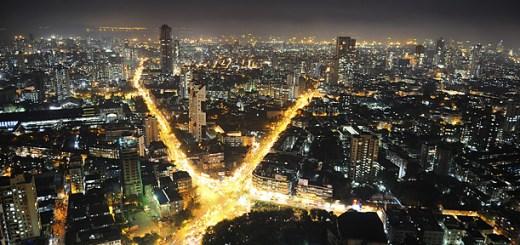 top 10 biggest cities in india