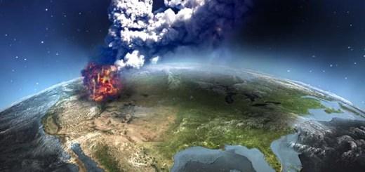 volcan-mas-peligroso-mundo