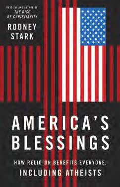 https://i1.wp.com/www.strangenotions.com/wp-content/uploads/Americas-Blessings.jpg