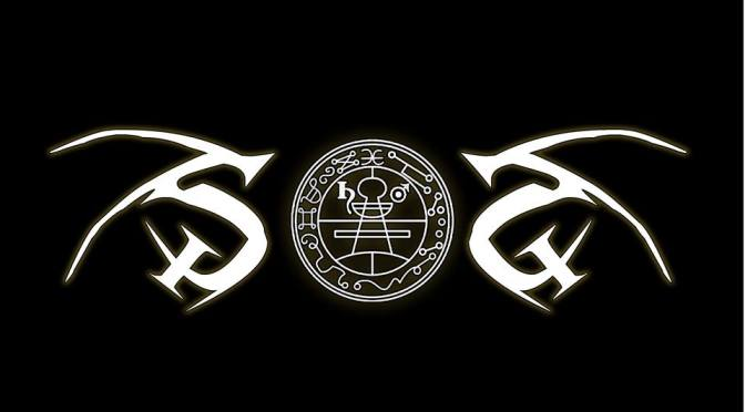Seal Of Solomon Interview