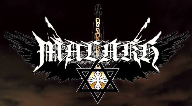 Interview with Dan of Malakh