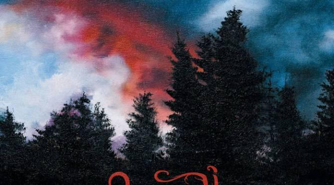 Underground Sounds: Byrdi – Ansur: Urkraft