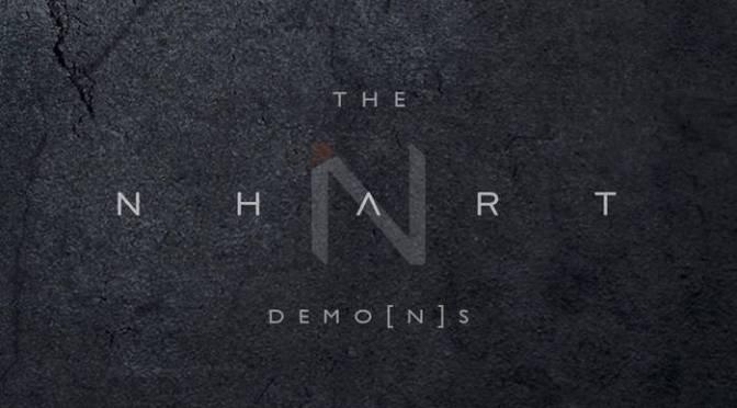 Underground Sounds: NERATERRÆ – The NHART Demo[n]s