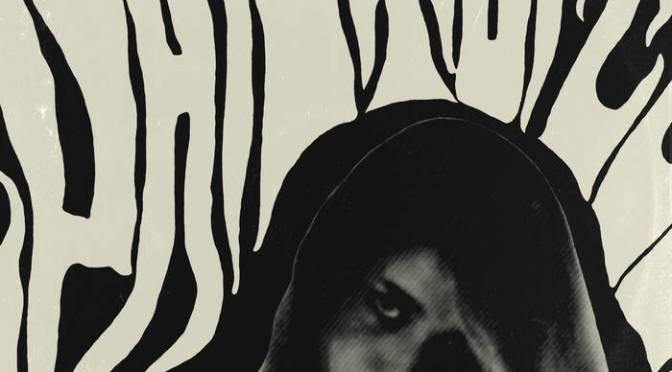 Underground Sounds: Mephistofeles – (((I'M HEROIN)))