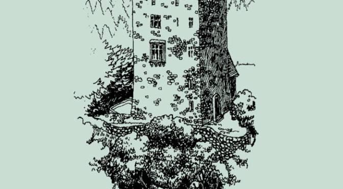 Underground Sounds: Scriptor Hiberniae – The Manuscript
