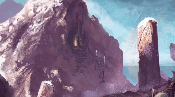 Underground Sounds: A Cunning Man – To Heal A Broken Body