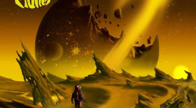 Underground Sounds: Thirst Planet – The Essence