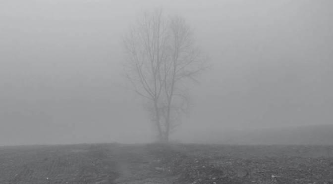 Underground Sounds: The Malnàtt Collective – Pianura Pagana