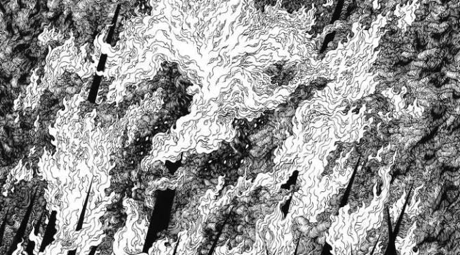 Underground Sounds: Turia/Vilkacis – Split