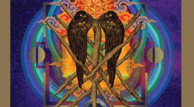 Underground Sounds: Yob – Our Raw Heart