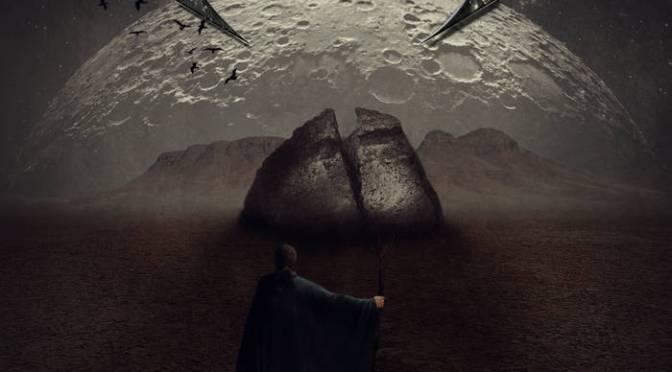 Underground Sounds: Iahsari – Shrine of the Ancient Gods