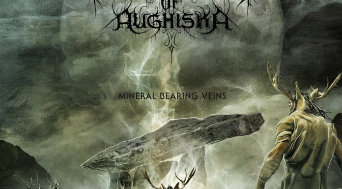 Underground Sounds: From The Bogs of Aughiska – Mineral Bearing Veins