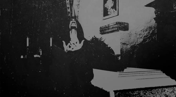 Underground Sounds: Pa Vesh En – Church of Bones