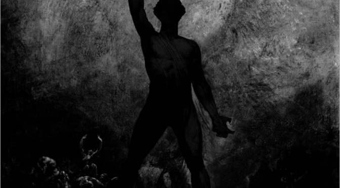 Underground Sounds: Kriegsmaschine – Apocalypticists