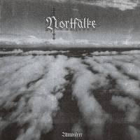 Nortfalke