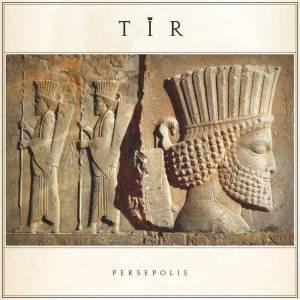 Tir - Persepolis