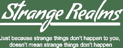 Strange Realms