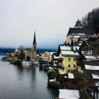 advent_market_st.Wolfgang_najlepsi