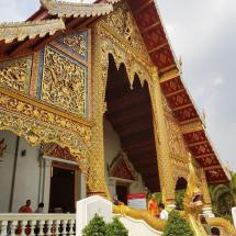 chiang_mai_tample1