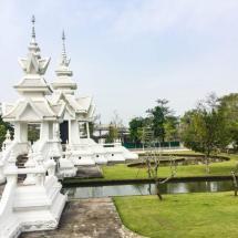 white_temple_pogled_na_vrtove
