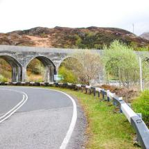 A830-pot-do-Mallaig
