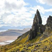 old_men_of_storr