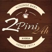 Bar2Pini