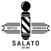 Carlo Salato Parrucchiere