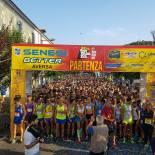 5^ Stranormanna, un successo annunciato. Vincono Santoro e Janat