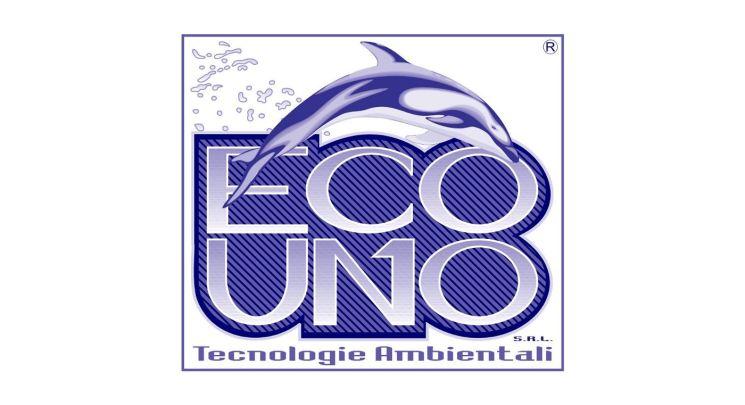 Eco Uno, passione per l'ambiente e per… la Stranormanna!