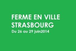 fermeenville2014