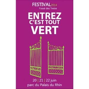 festival-venez-c-est-tout-vert-2014-32827-600-600-F