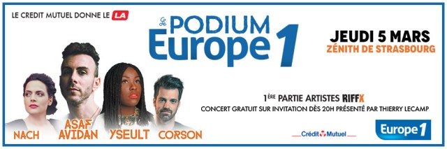 Podium_E1_ClubEurope1_900x300