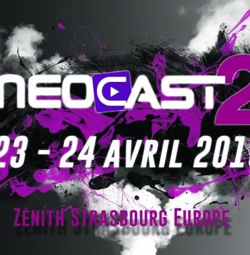 NeoCast