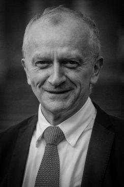 Michel Deneken
