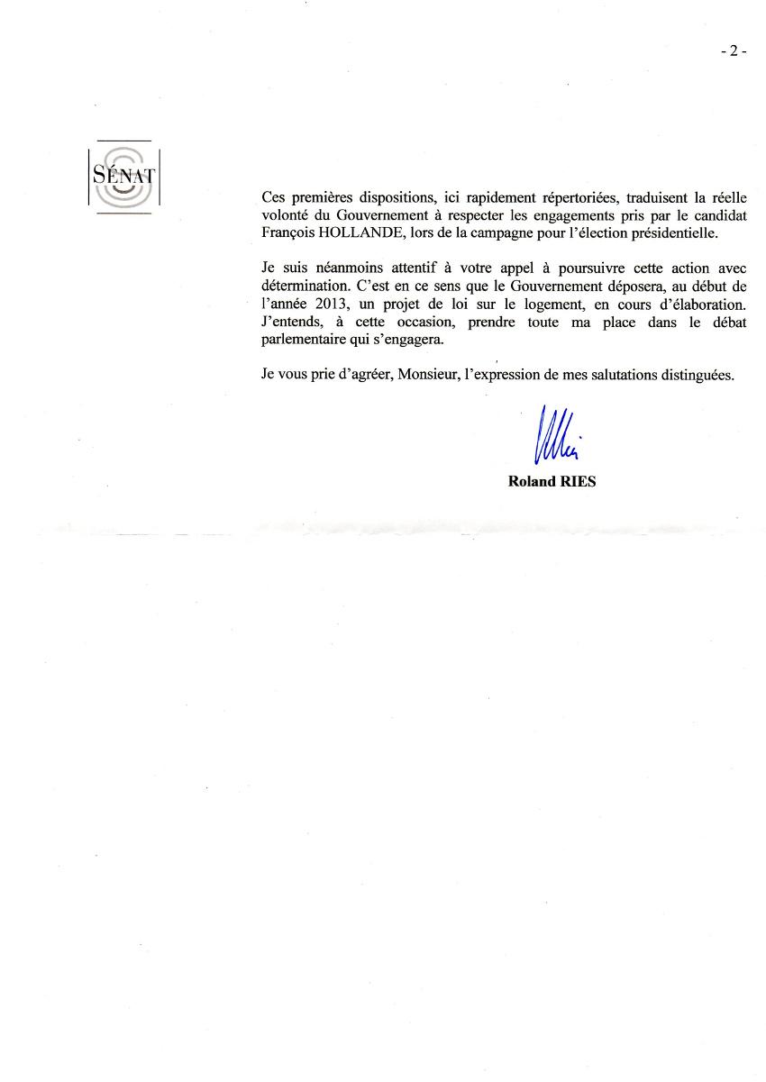 12.12.07-Réponse-de-R.-Ries-à-lettre-ouverte-p2A