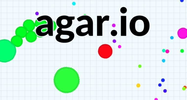 agario game