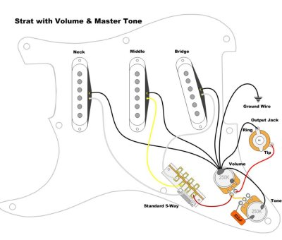 standard stratocaster wiring diagram with Fender Cyclone Wiring Diagram on Strat Pickup Switch Selector Wiring Diagram furthermore Wiring Kit for Flametop also Arlec Light Switch Wiring Diagram Australia furthermore Wiring Diagrams Hss furthermore Stock Stratocaster Wiring Diagram.