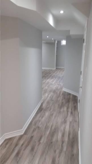 Basement Finishing, , Toronto, Vaughan, GTA, Richmond Hill, Aurora, King, Newmarket, Mississauga, Brampton