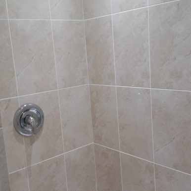 Perfect tile is what we do