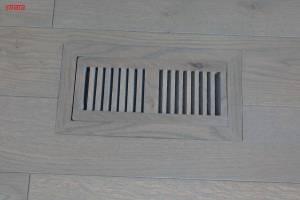 Hardwood Installation Toronto