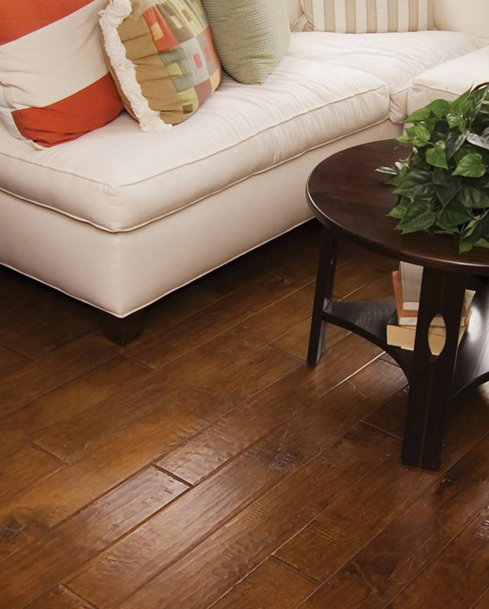 hardwood flooring, laminate flooring, engineered flooring, laminate, hardwood, engineered, flooring store, hardwood installation, engineered glue down, laminate installation