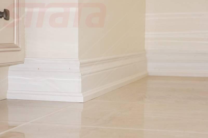 Baseboard, baseboard installation, shoe molding, quarter round, Toronto, Vaughan, GTA, Richmond Hill, Aurora, Newmarket