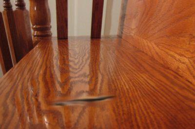 Stair-Stairs-Railing-Refinishing, hardwood scratch removal, how to fix hardwood scratch, fix scratch, scratched stair repair, scratch repair, stair refinishing aurora, stair refinishing newmarket-Install-Refinish-Cap-Aurora-Newmarket-King-Vaughan-York-Ontario