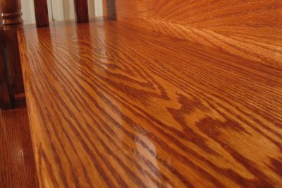 Stair-Stairs-Railing-Refinishing, hardwood scratch removal, how to fix hardwood scratch, fix scratch, scratched stair repair, scratch repair, stair refinishing aurora, stair refinishing newmarket-Install-Refinish-Cap-Aurora-Newmarket-King-Vaughan-York-Ontario