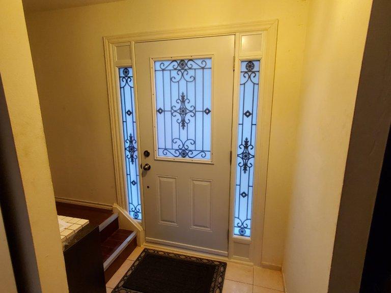 Glass Stiles, Fiberglass and Steel Door Installation and Replacement, PVC Windows Woodbridge, Maple, Vaughan, King, Aurora, Nemwarket, Caledon, Nobleton, Kleinburg